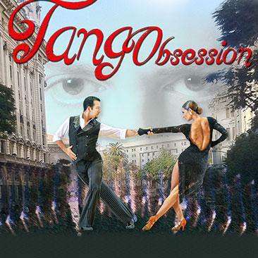 TangObsession_366x366.jpg