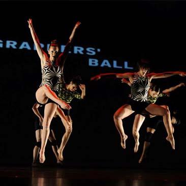 hp_spotlight_choreographers_ball_VT20916.jpg