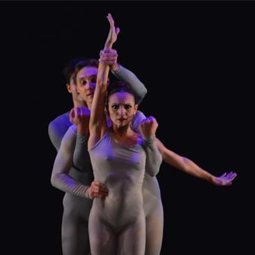 Arts Ballet Spring Gala_highlight.jpg