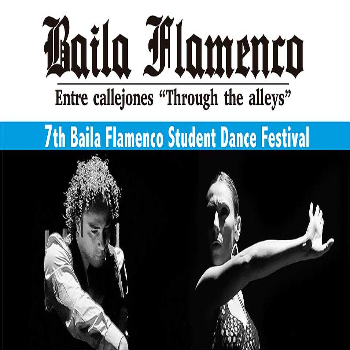 edp_The7thBailaFlamenco_VT23916.jpg