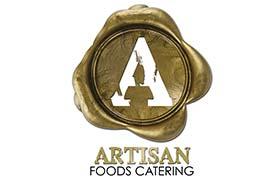 sponsor_Artisan_FoodsCatering_082616.jpg